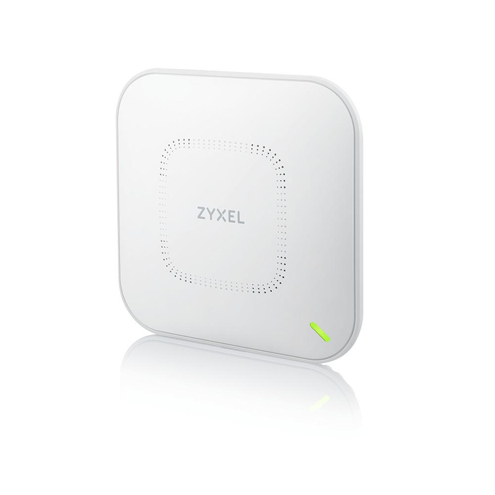 802.11ax (WiFi 6) Dual-Radio Unified Pro Access Point WAX650S