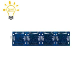 GM320240D-57-CNX1NCW-TP-Z 510-Z OB022 LCD Display T138134