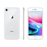 11.118 apple iphone 8 (256 gb || 64 gb) 100%f6iPhonef8iPhone