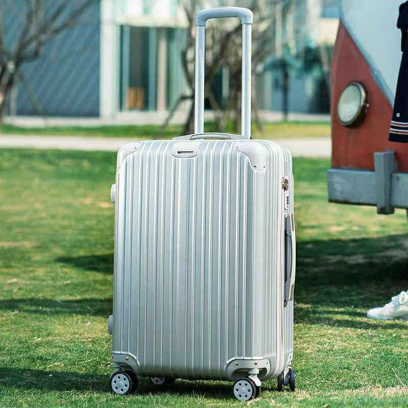 กระเป๋าเดินทาง / กระเป๋าเดินทางราคาถูก 24 นิ้ว