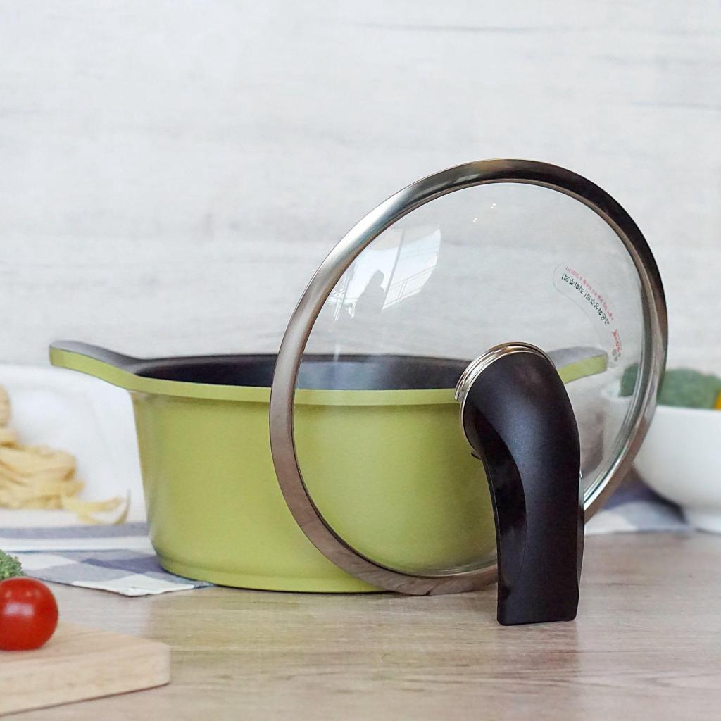 Kitchenware Tableware M Kitchenstuff