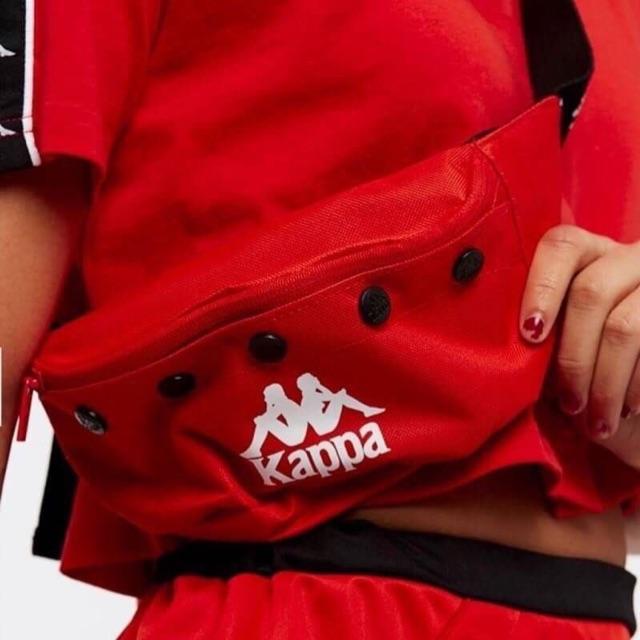 Kappa Authentic Popmeister Bum bag/Kj3bw90