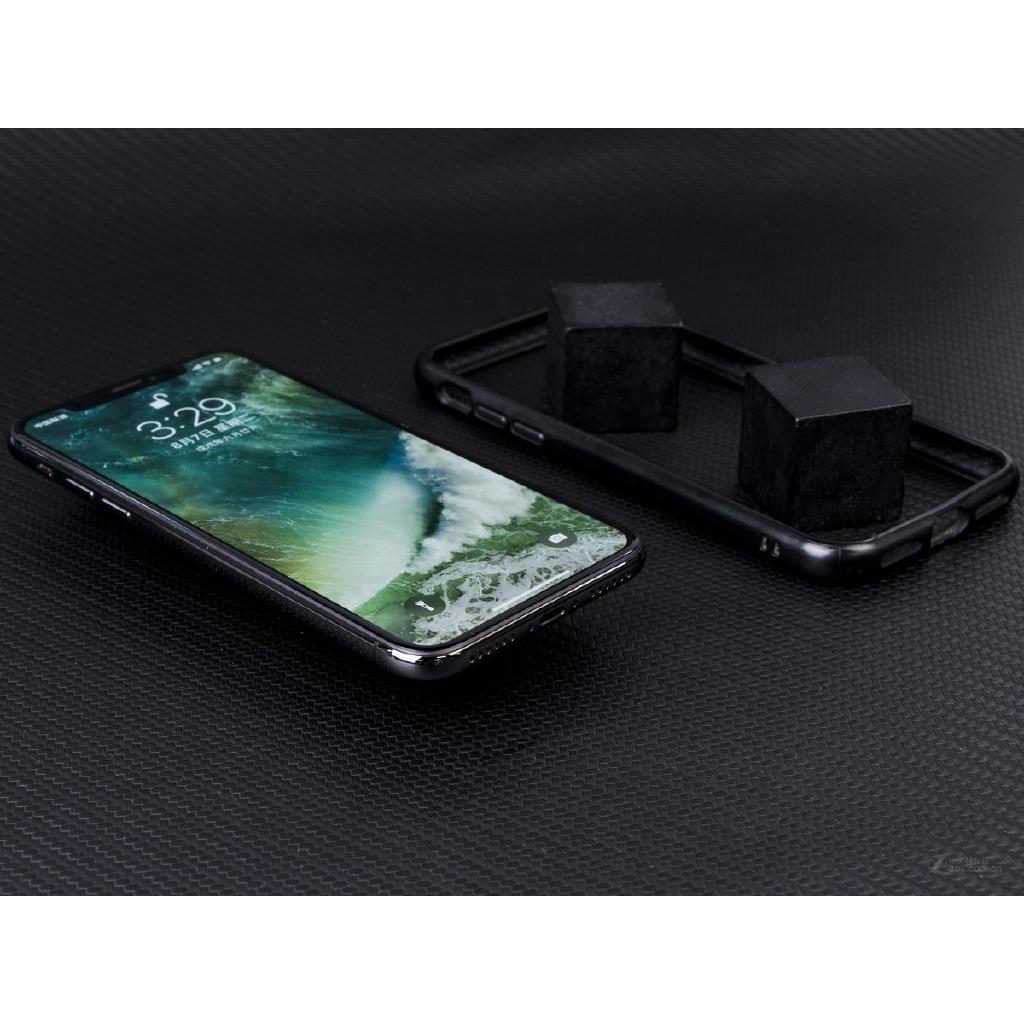 apple iphone x &&(256 gb || 64 gb) iphone xไอโฟน x apple iphone f10iPhone