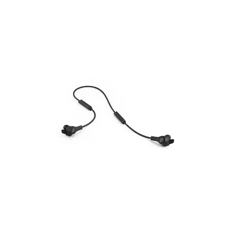 B&O หูฟังไร้สาย รุ่น Beoplay E6 หูฟัง 2019