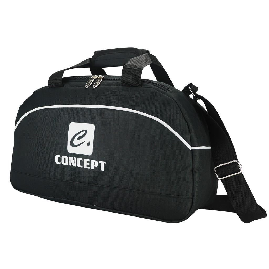 BigBagsThailand กระเป๋าเดินทาง กระเป๋าสะพาย กระเป๋าถือ ขนาดเล็ก แบรนด์ Concept 16 นิ้ว รุ่น C6082