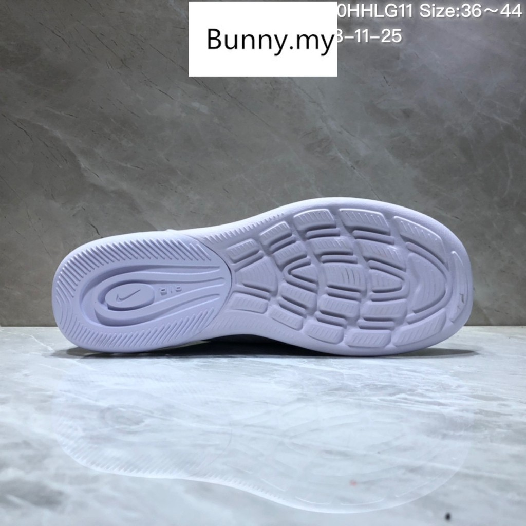 IN STOCK Nike Air Max Axis Off white women men running shoes 36 44
