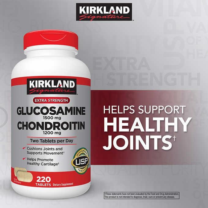 glükózamin 1500 kondroitin 12020 vásárlás)