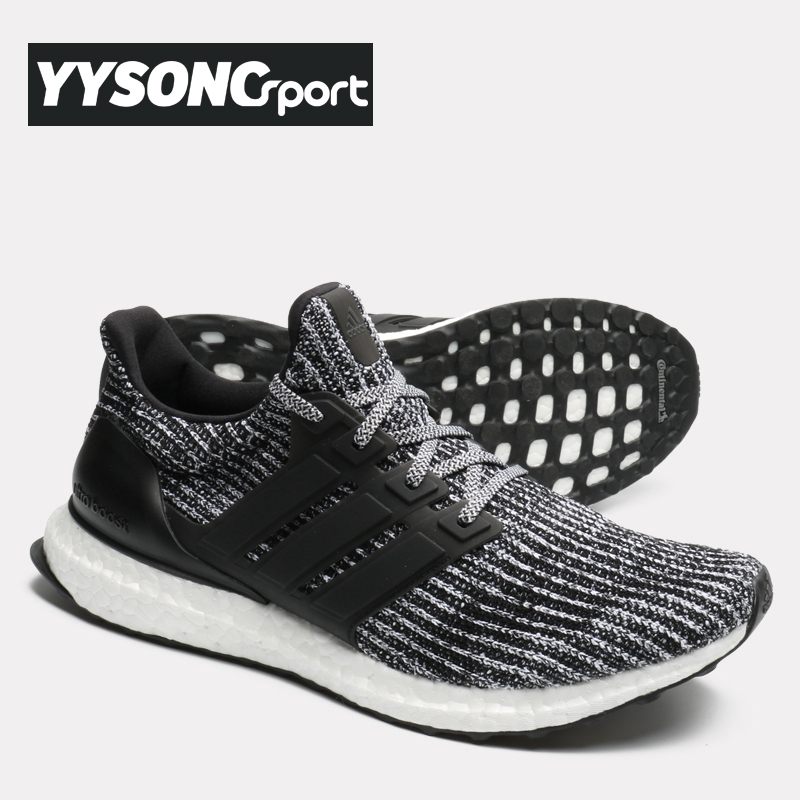 info for 1a624 aa492 YY Genuine Adidas UltraBoost Women's sports horse brand running shoes  BB6179 BB6149 S82058