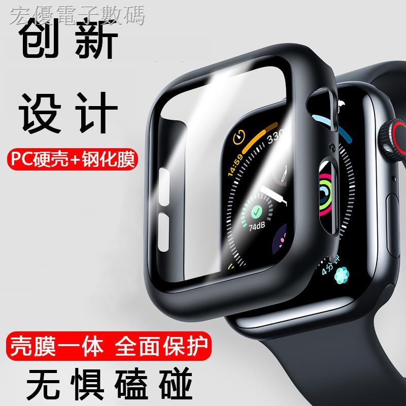 เคสนาฬิกาข้อมือสําหรับ Iwatch 6 Generation Se Applewatch4 / 5