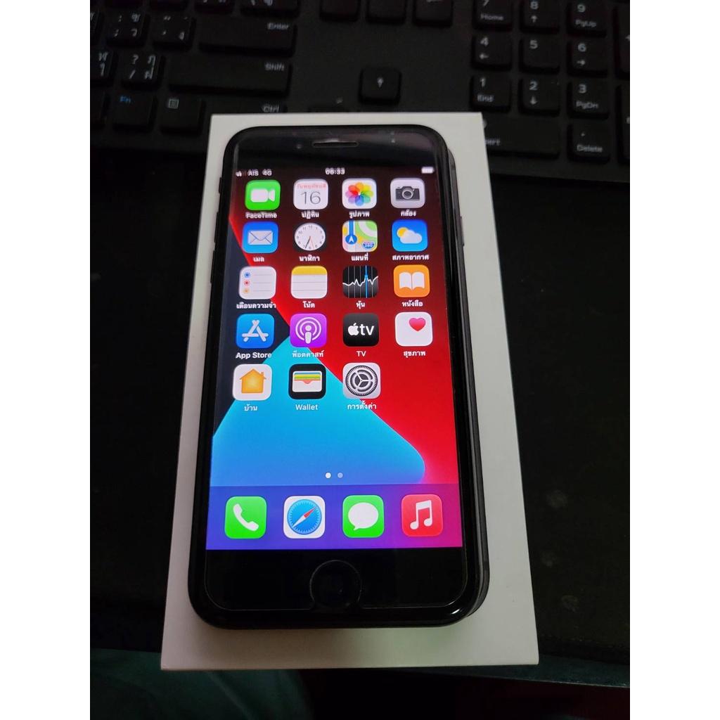 iPhone SE 2020 64GB มือสอง