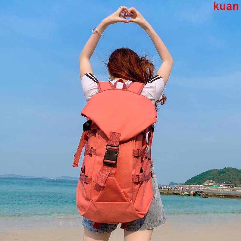 กระเป๋าเป้สะพายหลังแฟชั่นกีฬากระเป๋าเป้ผู้หญิงกระเป๋าเดินทางกระเป๋าเดินทางธุรกิจการเดินทาง