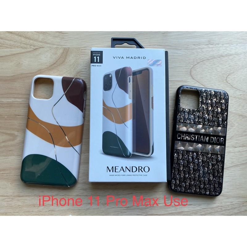 case iphone 11 pro max x xs New Use ใหม่/มือสอง