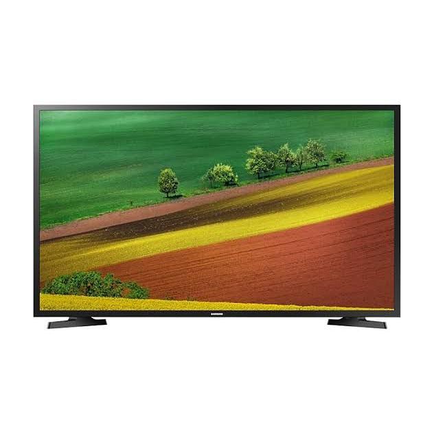 "Samsung Smart TV 32"" UA32N4300AK"