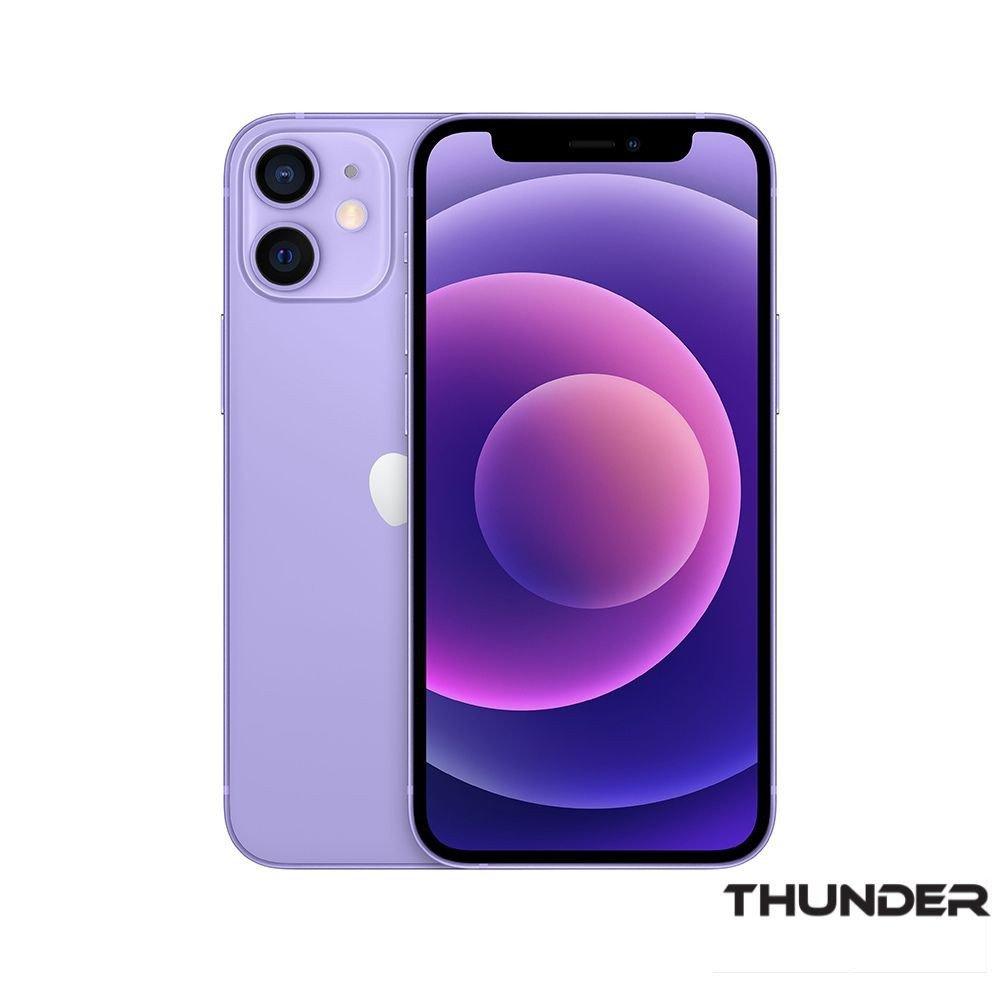 sS4x [7.7 Tech Deals] Apple iPhone 12 (64GB/128GB/256GB)