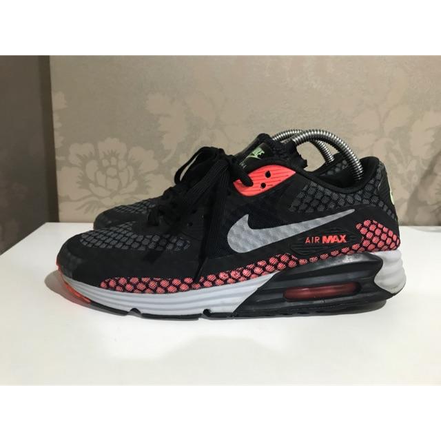 Nike AirMax 90 มือสอง ไซส์ 41