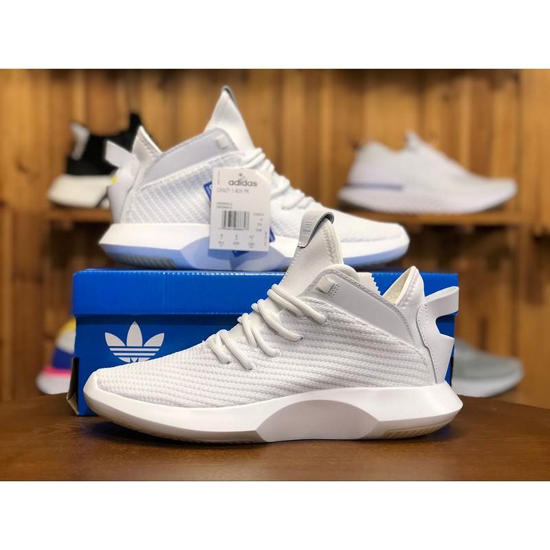 Original Adidas Crazy 1 ADV CK runing ???????????