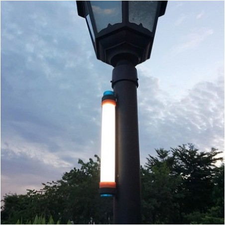 รีวิว (+Promotion) ไฟฉายกันน้ำอเนกประสงค์ IWC WATERPR00F T25 ปรับแสงได้3ระดับ ราคาถูก ไฟฉาย ไฟฉาย แรง สูง ไฟฉาย คาด หัว ไฟฉาย led
