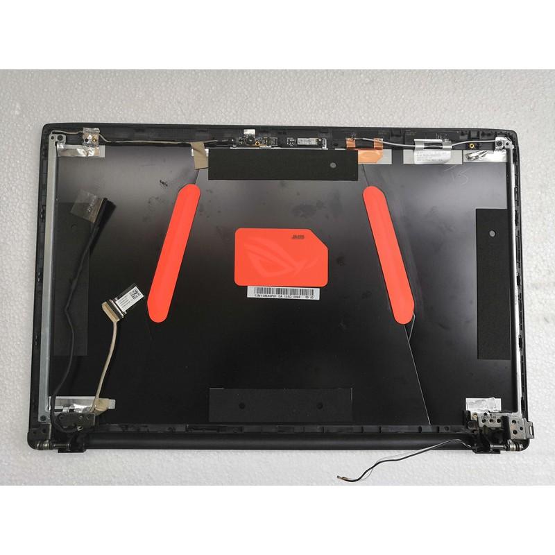 ( Laptop Keyboard Shell ) แป้นพิมพ์แล็ปท็อป Asus Gl553Vw Gl553Vd Gl 553Vs
