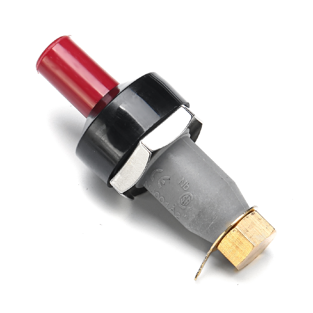 AME 16060 10 000 psi 700 bar High Flow Ram Half Coupler 3//8 NPT