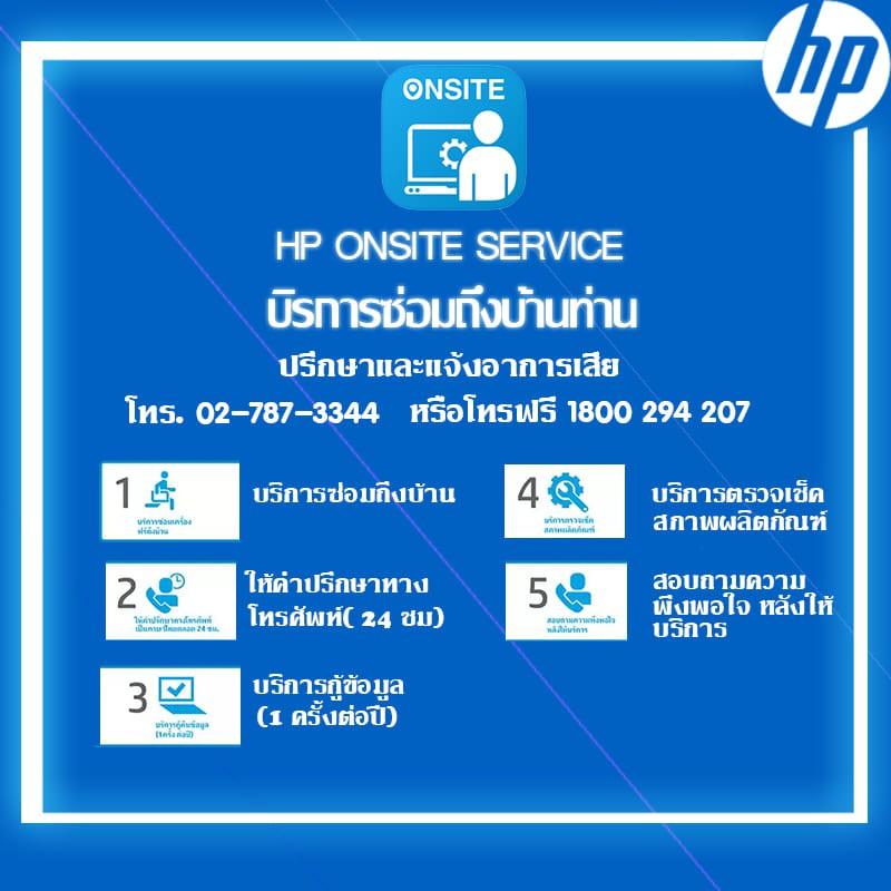 [ผ่อน 0% 10 ด.]HP MONITOR M24F 23.8 IPS/ประกัน 3 ปี+Onsite RugN