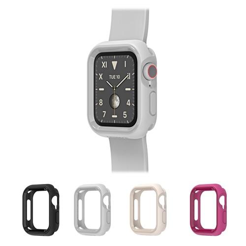 OtterBox เคส สำหรับ Apple Watch 4/5 40mm EXO EDGE Case