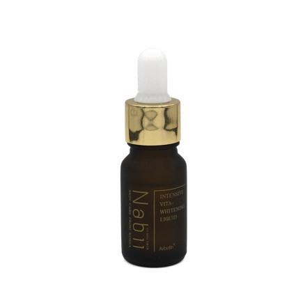 Nabii Intensive Vita-Whitening Liquid