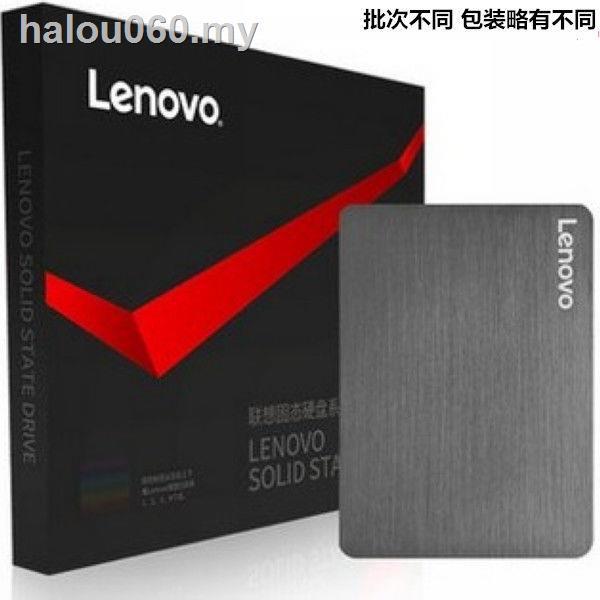 Lenovo Asus สมุดโน๊ต Ssd 120G 240G 500กรัม Dell Acer All-In-One ขนาด 500 กรัม