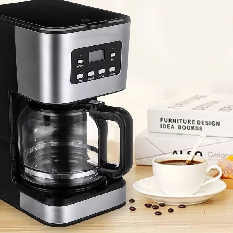 เครื่องทำกาแฟสด เครื่องชงกาแฟสด เครื่องทำกาแฟ อุปกรณ์ร้านกาแฟ เครื่องชงกาแฟราคา เครื่องชงกาแฟที่ชงกาแฟ