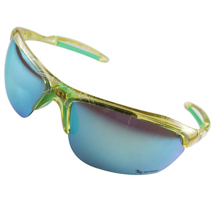 720armour Mantis B333-3เบาเป็นพิเศษกีฬาขี่แว่นกันแดดแว่นตาลม
