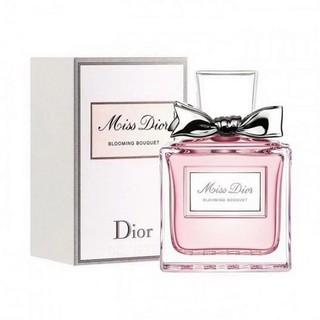 Christian Dior Miss Dior Blooming Bouquet EDT 1