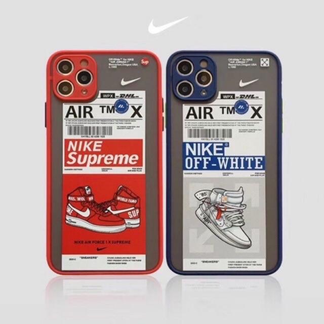 เคส IPhone 11 IPhone 11 Pro IPhone 11 Pro Max สไตล์สตรีท ลายเท่ห์ๆ ราคากันเอง