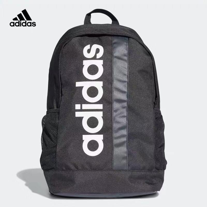 กระเป๋าเป้ ADIDAS Backpack