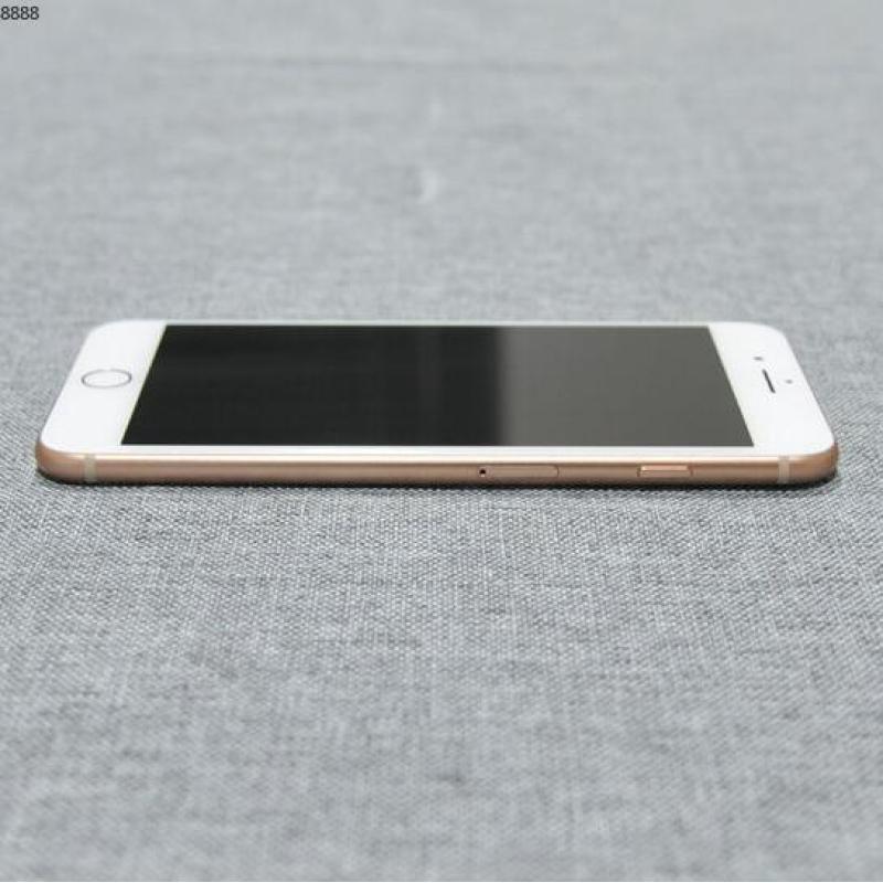 [ของแท้มือสอง]Apple iphone 6 plus 64GB Mobile phone ระดับA 9ใหม่ ไม่ผ่านการซ่อมบำรุง Second hand mobile phone 6p 64G