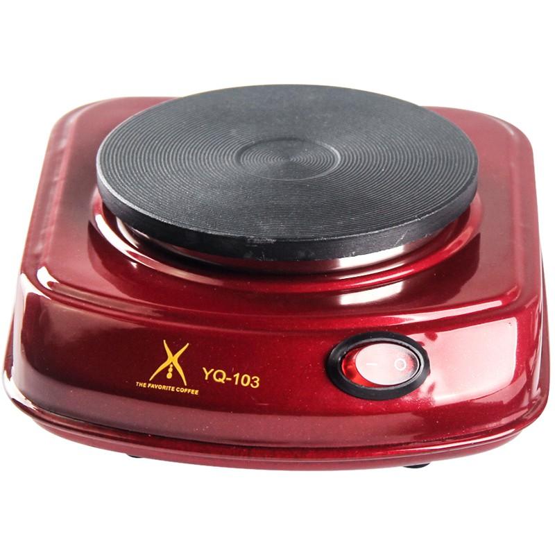 หม้อ Moka, เตาไฟฟ้า, เครื่องทำกาแฟ, เตาเครื่องปั้นดินเผาไฟฟ้าขนาดเล็กในครัวเรือน, เตาทำความร้อนไฟฟ้า, เตาชา, เตาไฟฟ้าเคร