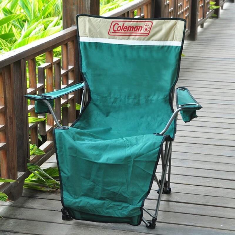 เก้าอี้Coleman🏕campingราคาถูกที่สุด999-.บาทเก้าอี้สนามเก้าอี้แคมป์เก้าอี้พับได้แท้ 100%