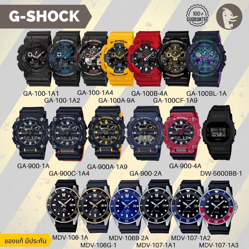 ทํา g นาฬิกา ความ วิธี shock สะอาด การทำความสะอาดนาฬิกา