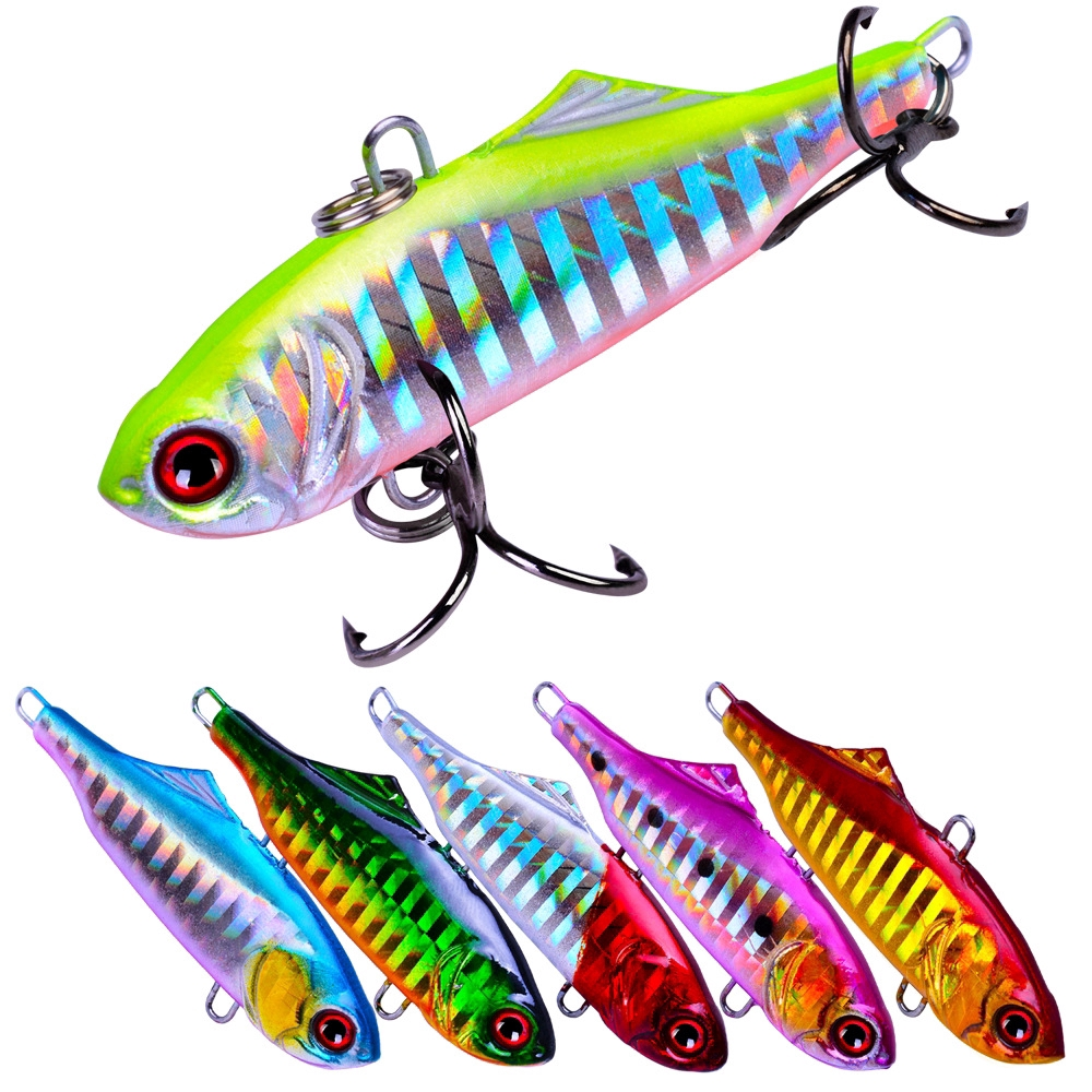 Fishing Lures Fishing Intelligent High Quality Soft Fishing Lure 14g Sinking Pencil Long Casting Wobbler Fishing Tackle Crankbait With Treble Hooks Pesca ...