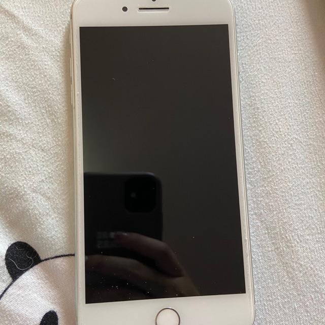 Iphone 8plus มือสอง 64gb