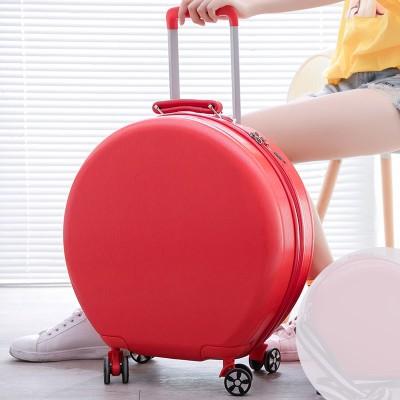 ห้อยกระเป๋าเดินทางใบเล็กกระเป๋าเดินทางใบเล็กกระเป๋าเดินทางใบเล็กน่ารัก♚กระเป๋าเดินทางใบเล็กระดับไฮเอนด์ กระเป๋าเดินทางขน