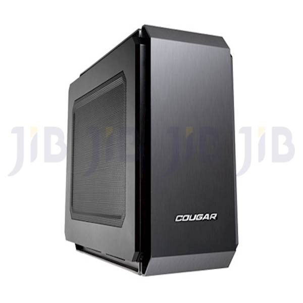 COUGAR ATX CASE MINI TV COUGAR