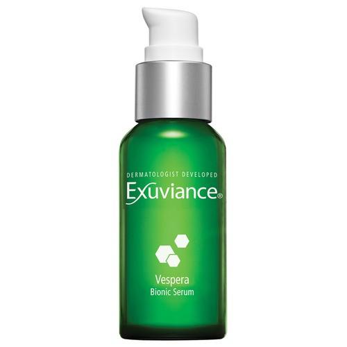 exuviance serum pris
