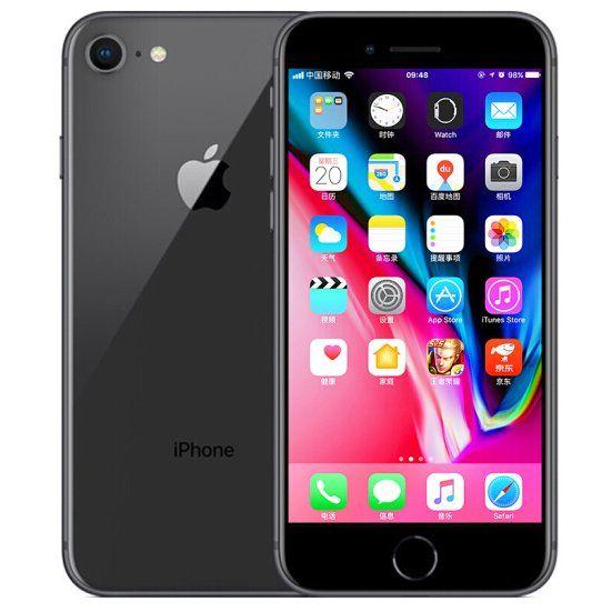 Apple iPhone 7 เครื่องนอกแท้ / ไอโฟน