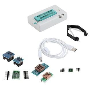 Programmer USB EPROM FLASH BIOS Programmable Logic Circuits   Shopee