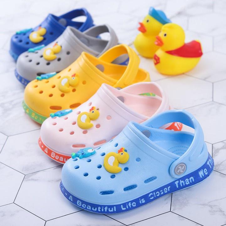 รองเท้าคัชชูผู้หญิง รองเท้าส้นปกติ รองเท้าเด็กรัดส้น  รองเท้าเด็ก รองเท้ารัดส้นเด็ก รองเท้าแตะรัดส้น รองเท้าเด็กผู้หญิ
