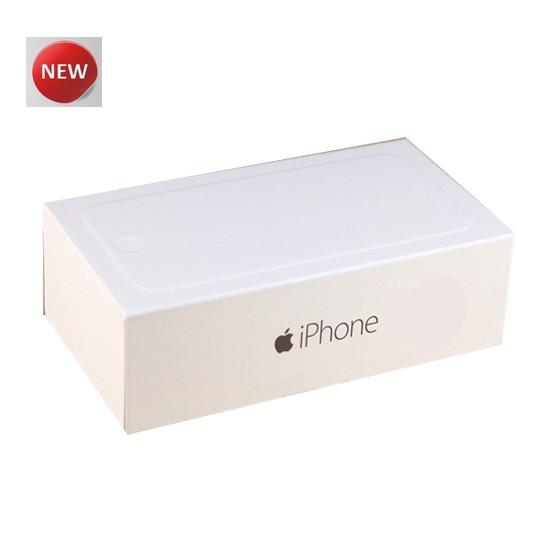11.11apple iphone 6plus 64gb แท้100% มีประกัน iphone โทรศัพท์มือถือ  iphone6plus apple ไอโฟน ไอโฟน6พลัส apple 6plus