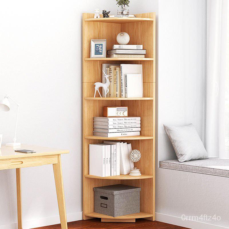 Corner Cabinet Living Room Shelf, Living Room Corner Shelf