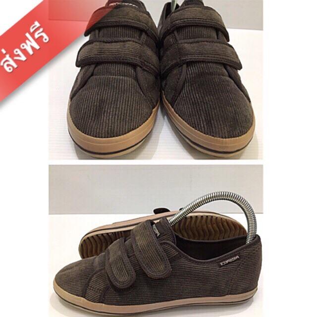 : รองเท้าลำลองเกาหลีแท้ๆ แบรนด์ Prospecs แท้ 💯%