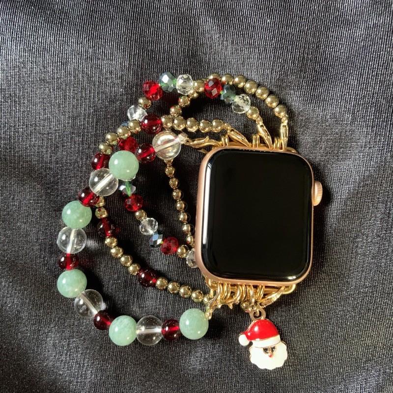 สาย applewatch สำหรับสายมู