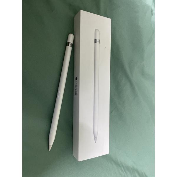 Apple Pencil1 (มือสอง)