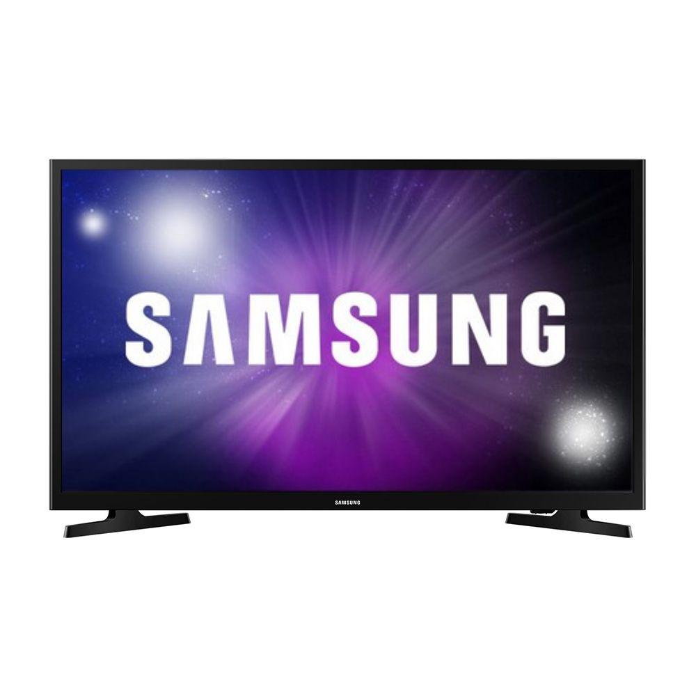 ทีวี LED แอลอีดีทีวี 32นิ้ว FLAT SAMSUNG UA32N4003AKXXT ทีวี ทีวีและเครื่องเสียง LED TV 32Inch FLAT SAMSUNG UA32N4003AKX